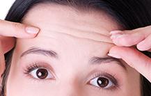 眼型矫正手术-增强小而困的眼睛到大而生动的眼睛