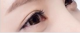 卧蚕手术-眼皮下蚕宝宝让你的脸看起来年轻可爱