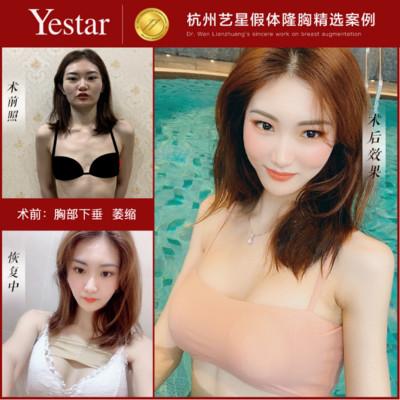 产品图片4