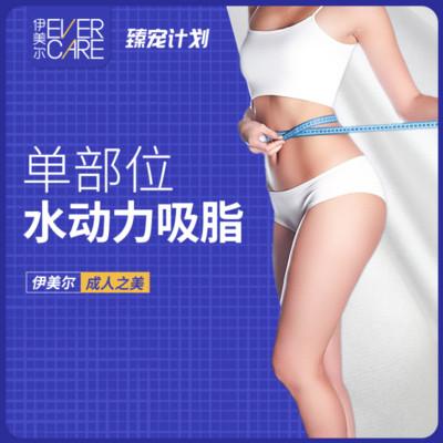 产品图片1