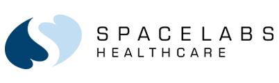 英国Spacelabs