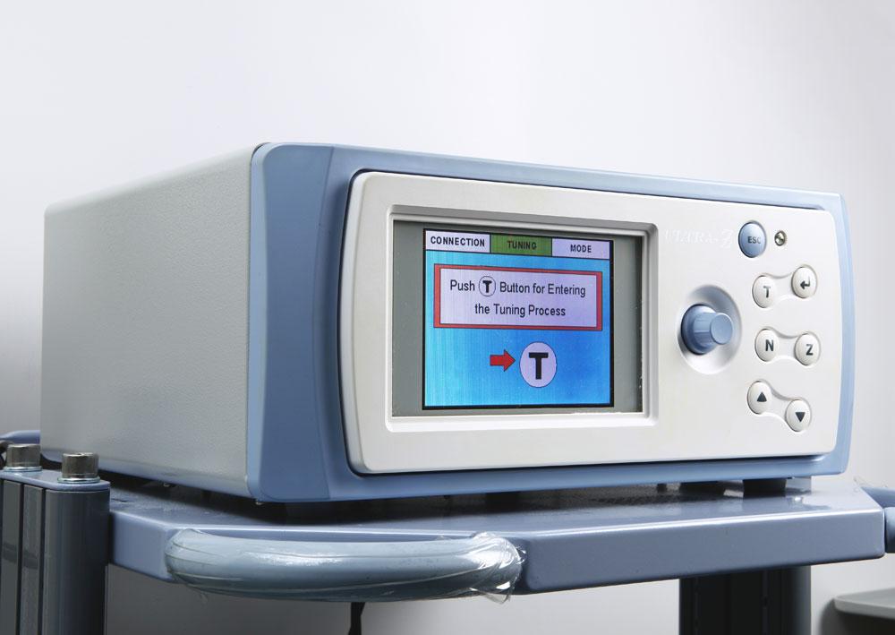 超音波脂雕机
