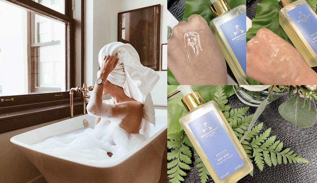 国外研究8种最能提升「安全感」的味道! 发香、男性体味都上榜,选对香气做梦都会笑-8