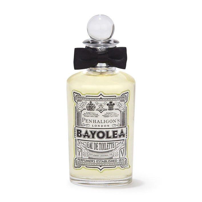 超過 25 款評價超好的男士香水推薦