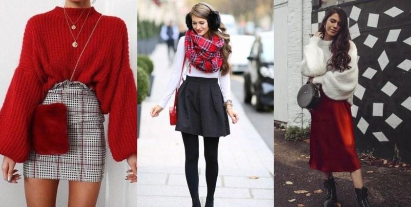 善用简单的颜色和款式巧妙穿搭,让自己