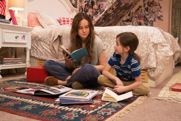 长大后,终于明白以前他们所说「等你当了父母就知道」的道理!