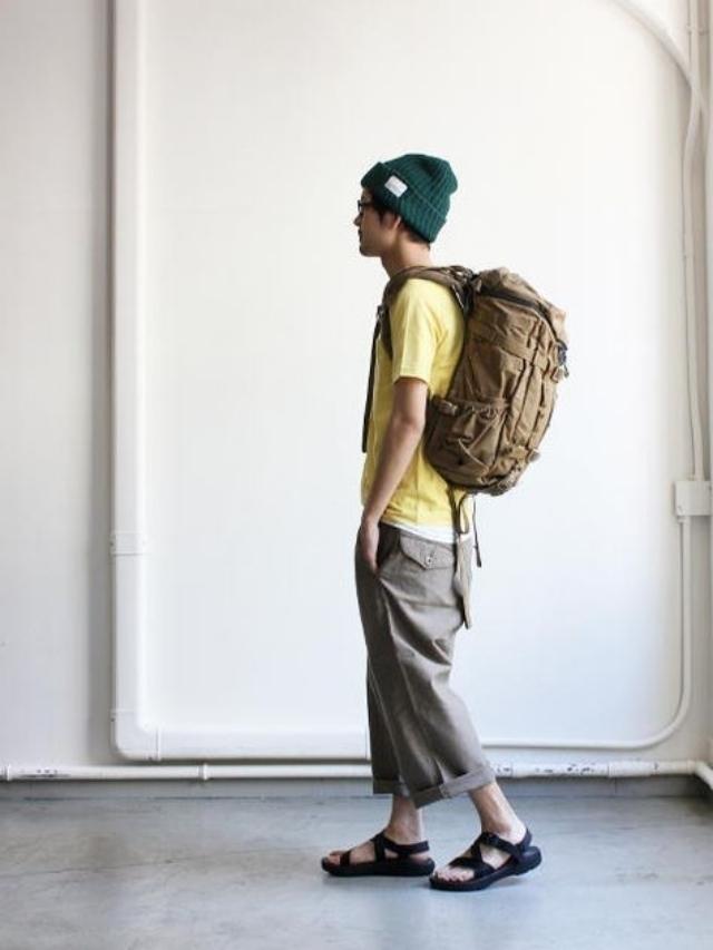 夏天怎么把涼鞋穿得好看?5個搭配技巧讓你穿出時髦感