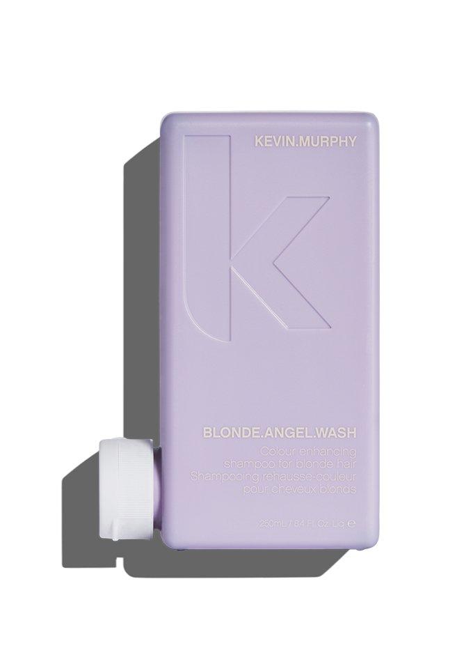 Kevin Murphy Blonde Angel Wash Shampoo ¥195